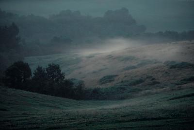 _MG_8945 -DxO-300dpi-©Ch  Mouton