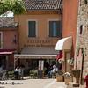 Bistrot de Roussillon