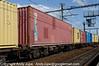 33874961944-5_a_Sggrss_un288_AntwerpBerchum_Belgium_29072013