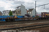 33874568326-2_b_Sgss_un270_AntwerpBerchum_Belgium_29072013