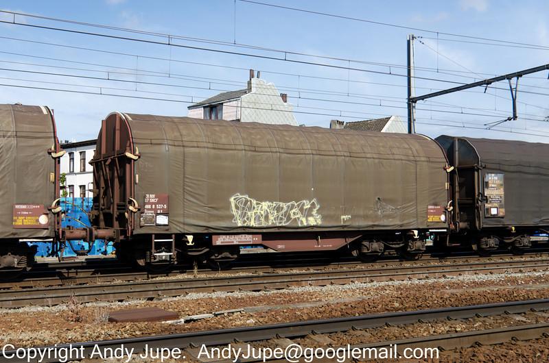 31874668537-5_a_Shimmns_un275_AntwerpBerchum_Belgium_29072013