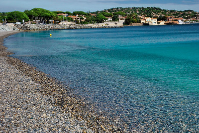 St_Tropez_The_Water_DSC0962