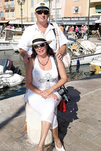 St_Tropez_Michel-Chantal_DSC1038