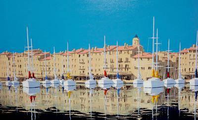 St_Tropez_Painting_DSC0987