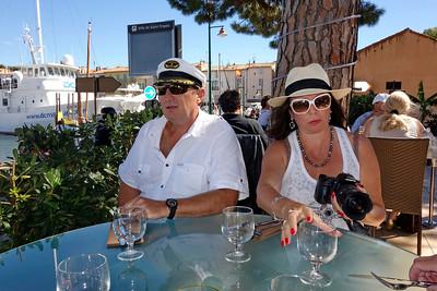 St_Tropez_Michel&Chantal_DSC0973