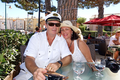St_Tropez_Michel_Chantal_DSC0977