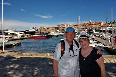 St_Tropez_WW&MA_DSC0969