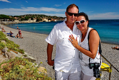 St_Tropez_Michell&chantal_DSC0959