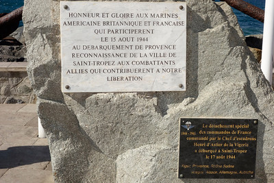 St_Tropez_WW2_Memorial_DSC1049