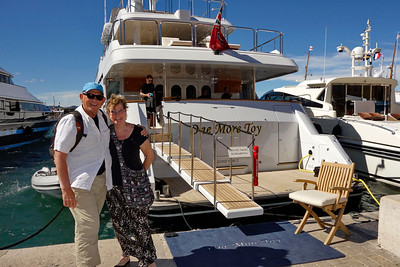 St_Tropez_WW-MA_Yaght_DSC1004