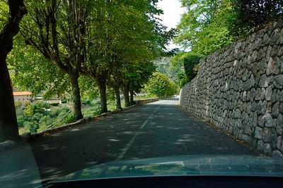 St_Agnes_Road_down_DSC0944