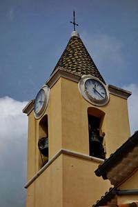 St_Agnes_Bell-tower_DSC0902