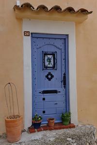 St_Agnes_blue-door_DSC0940