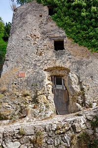 St_Agnes_Old-door_Window_DSC0933