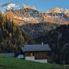 Savoie (France)<br /> 24 octobre 2013<br /> Nikon D300s<br /> Nikon 18-200 AF-S DX ED VR II