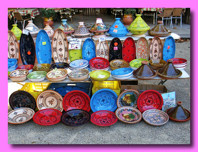 Provence_Pottery_IMG_0111