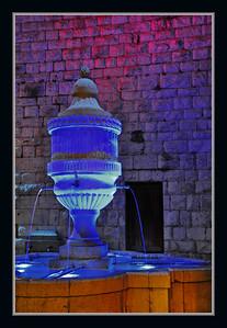 Vence_fountain_D3S0418
