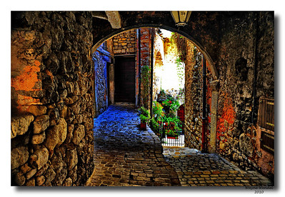 Tourrettes_patio_HDR_D3S3904a