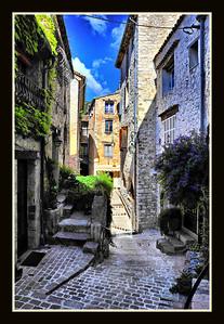 Tourrettes_sur_Loup_D3S3859