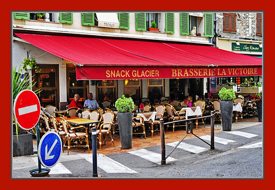 Vence_BrasserieLaVictoire_D3S3443