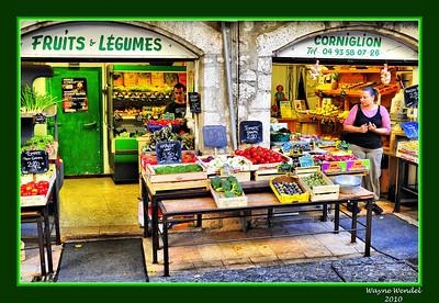 Vence_Fruits&Legumes_D3S0255