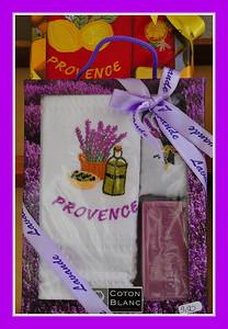 provence+Vence__D3S0086