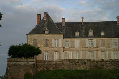 Sommières-du-Clain