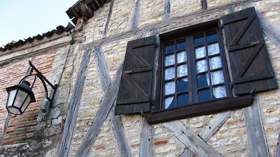 Saint-Cirq Lapopie, Dordogne