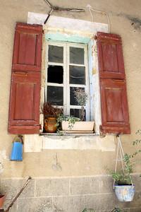 Gigondas, Provence