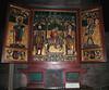 Strasbourg - Cathedral Altar 02