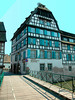 Strasbourg - Buildings 03