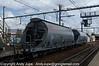 33870691060-5_a_Tanoos_un261_AntwerpBerchum_Belgium_29072013