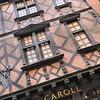 Albi - Rue Timbal - Maison Enjalbert