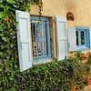 Lautrec - Quartier médiéval du Mallegou