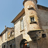 Lautrec - Pigeonnier rue Lengouzy