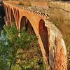 Albi - Pont du 22 Août 1944
