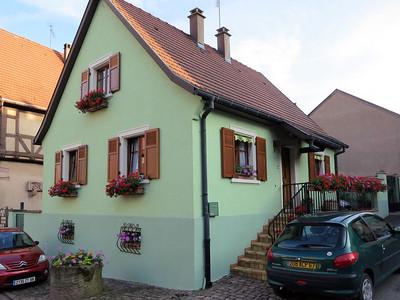 St Hippolyte Alsace 07