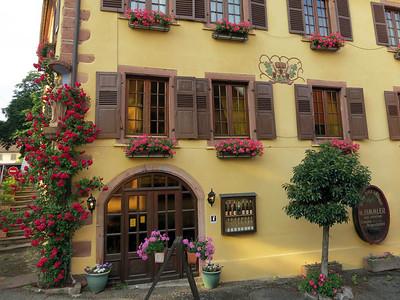 St Hippolyte Alsace 03