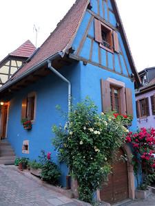 St Hippolyte Alsace 11