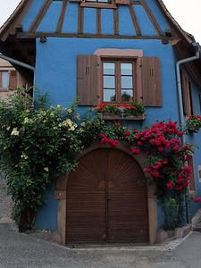 St Hippolyte Alsace 12