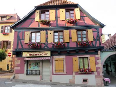 St Hippolyte Alsace 02