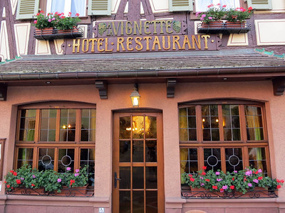 St Hippolyte Alsace 08