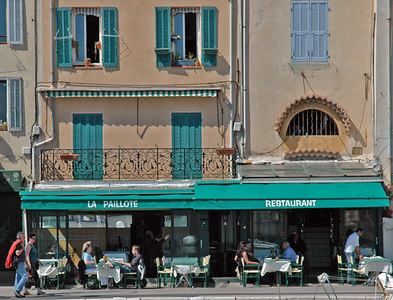Provence Cassis 10