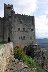 Dordogne 2011-03