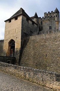 Dordogne 2011-02