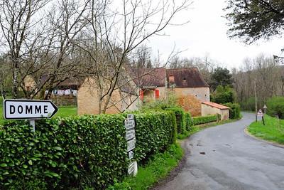 Dordogne 2011-20