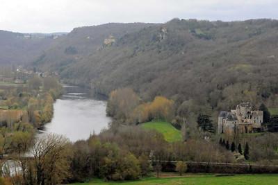 Dordogne 2011-08