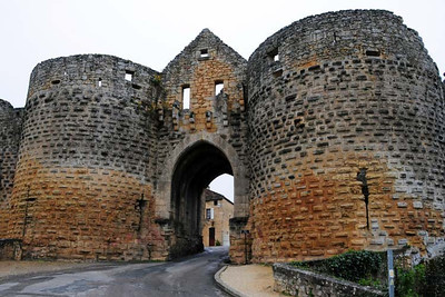 Dordogne 2011-21