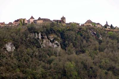 Dordogne 2011-18