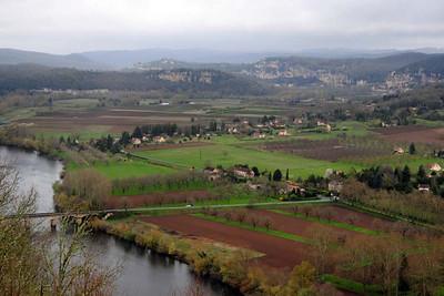 Dordogne 2011-16